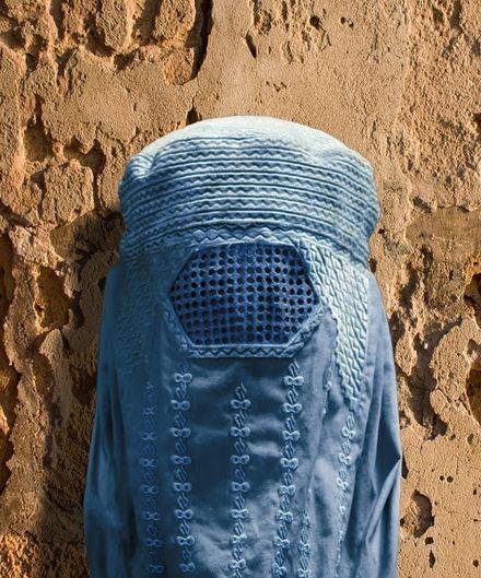 Пески времени или прогулка по пустыне Сахара (25 фото)
