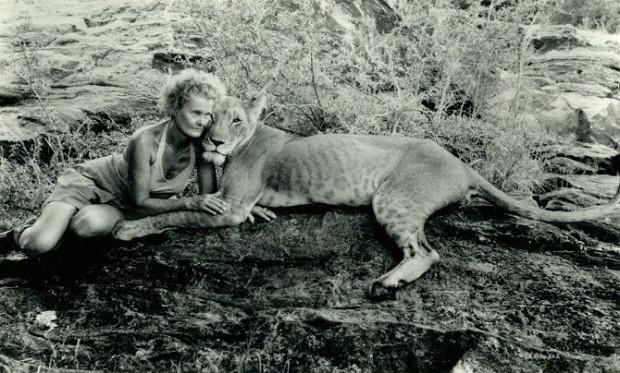 Охота на захороненное золото в Парагвае (23 фото)