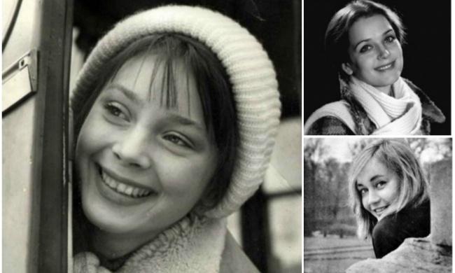 Поисковые работы останков советских солдат